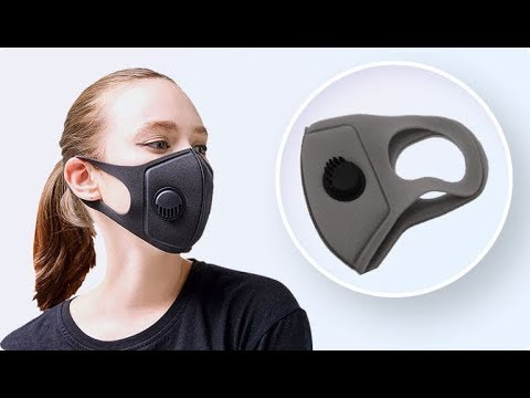 Course of things to know about Oxybreath Pro Masks