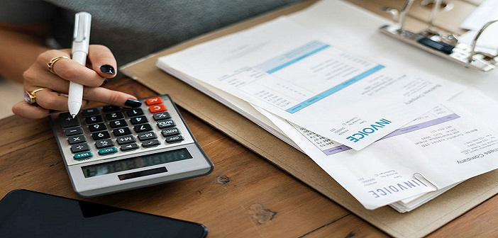 tax accountants Birmingham