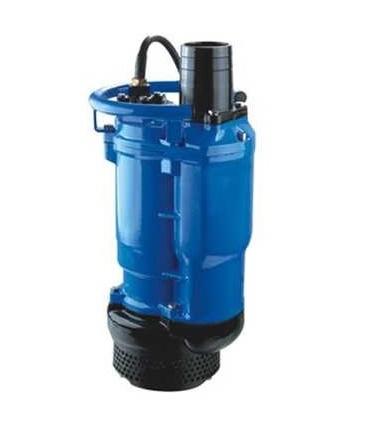 water pump machine